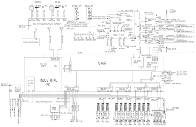 Broan Qp3 Wiring Diagram - Solenoid Valve 2001 Mazda Tribute Engine Diagram  for Wiring Diagram SchematicsWiring Diagram Schematics