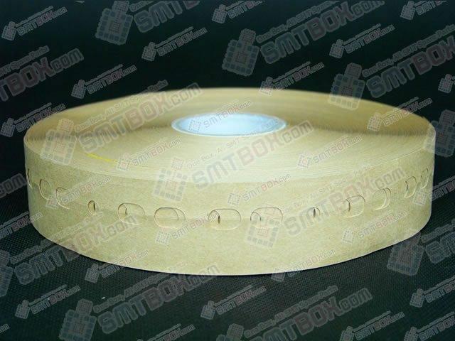 AIS 0200C AIS splice tape compatible with AIS 0200 For Radial Carrier Tape