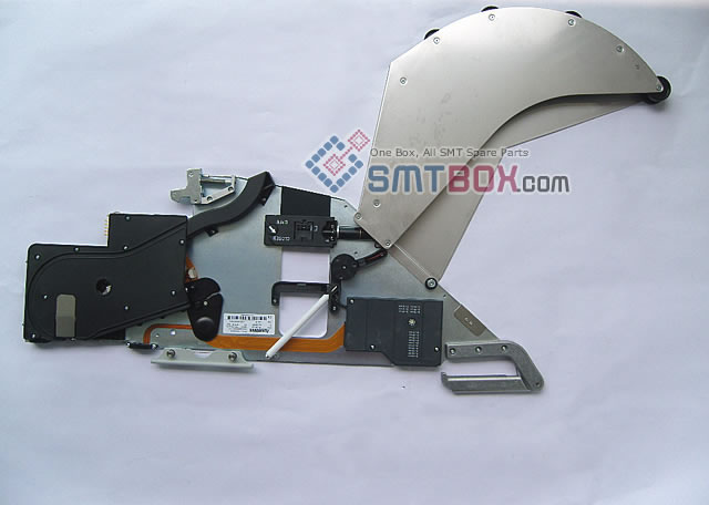 Assembleon Philips ITF2 16mm Electrical Feeders Electro Mechanical FCM ACM & GEM XIIi R4.1 PA265428 Embossed