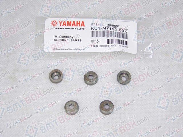 Assembleon Philips Yamaha YV100 Washer Thurust 532253212818 KU1 M7152 00X