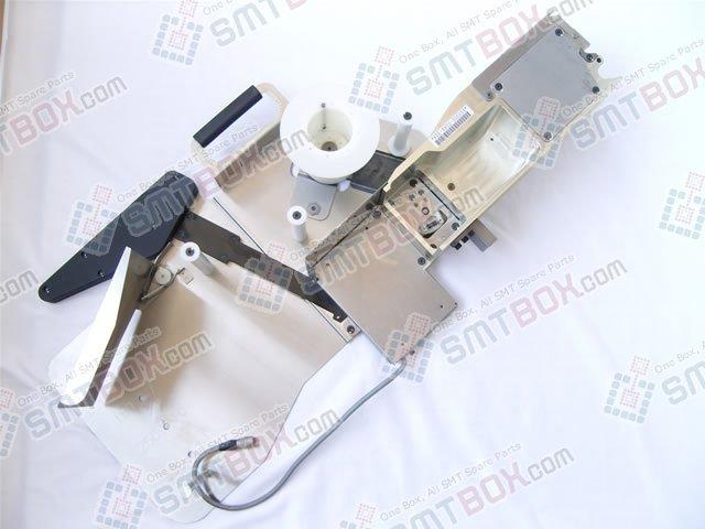 FUJI IP1 IP2 IP3 QP242E QP3 XP2 Motor Feeder W88 88mm FMB 88E 380 AKDKA 6100 KDE 8800