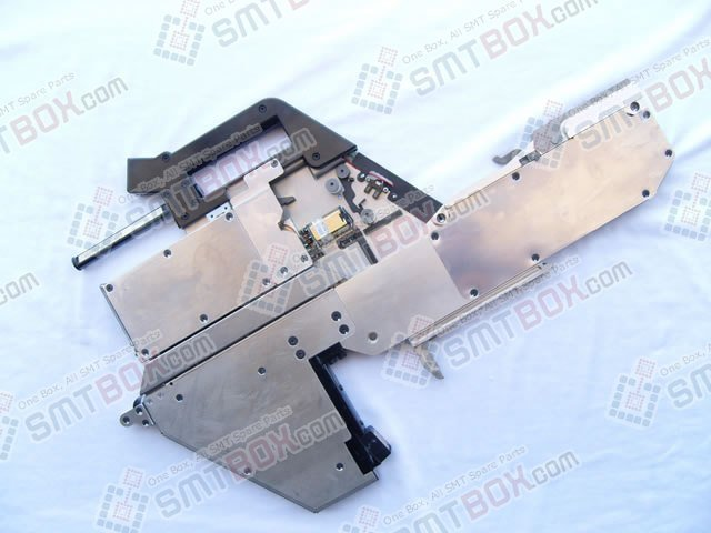 FUJI NP QP132 Motor Feeder 12mm W12 KG 1200