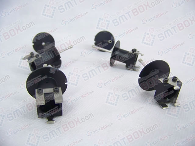 FUJI QP242 Nozzle 2.5G S R30F 025G 270 ABHPN6719 side b