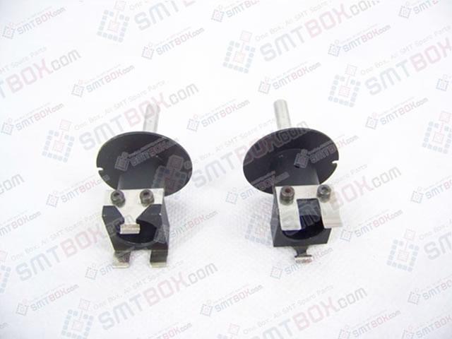 FUJI QP242 Nozzle 5.0G S R30F 050G 270 ABHPN6854 side b