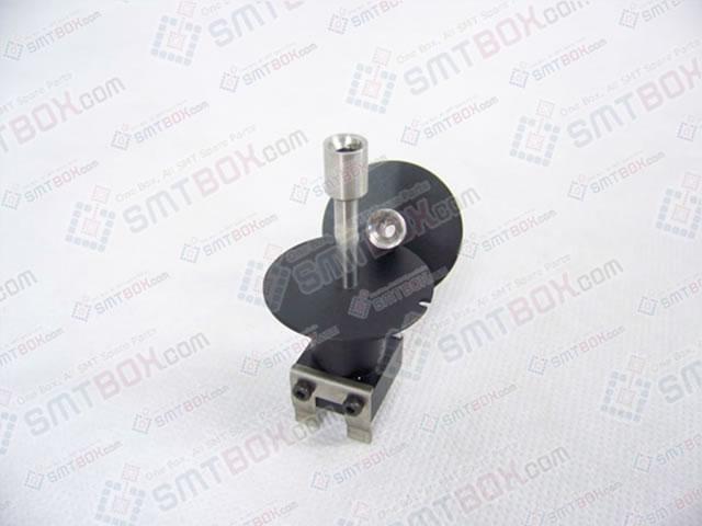 FUJI QP242 Nozzle 7.0mm S R30B 070 185 ABHPN6768 side a
