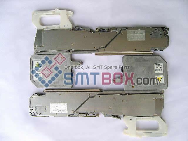 Hitachi GXH 1 GXH 1S 8x2mm Tape Feeder GT08080 side a