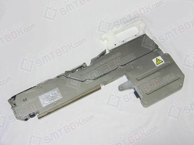 Hitachi GXH 1 GXH 1S 8x2mm Tape Feeder GT08080 side b