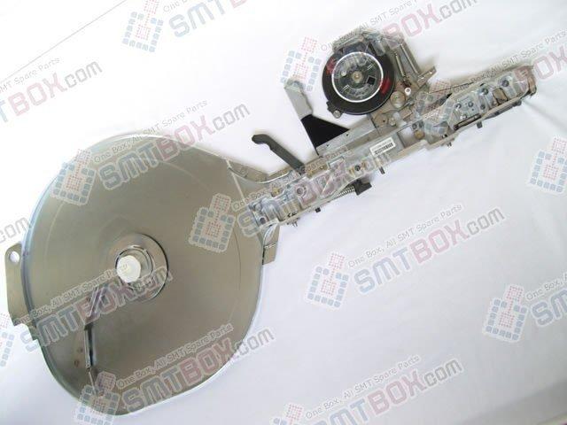 Hitachi Sanyo TCM1000 TCM3000 Series CT1280 12x4mm SMT Tape Feeder