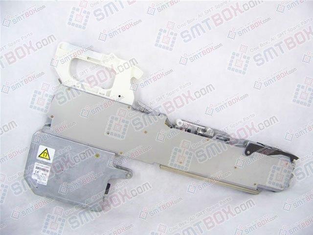 Hitachi GHX 1 GHX 1S Intelligent Tape Feeder 12 16mm GT12160