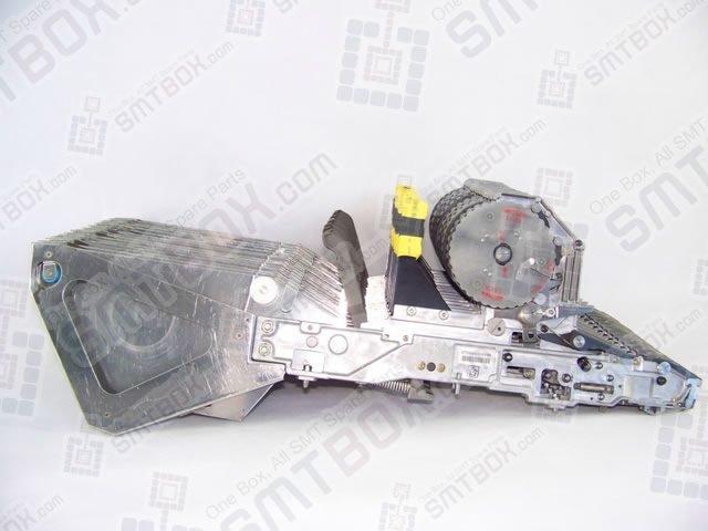 Hitachi Sanyo TCM1000 TCM3000 Series Universal HSP 4796 CT 0885 8x2mm Paper Feeder