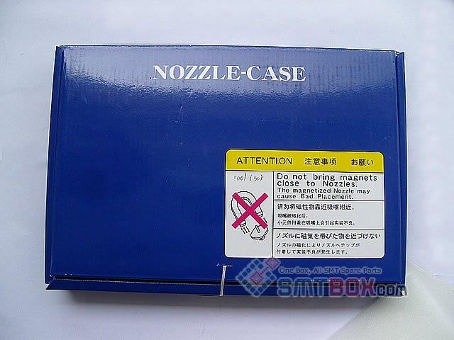 Panasonic CM402 M L CM602 L Type 1001 Nozzle For Multifunctional Heads 1005 2012 C R