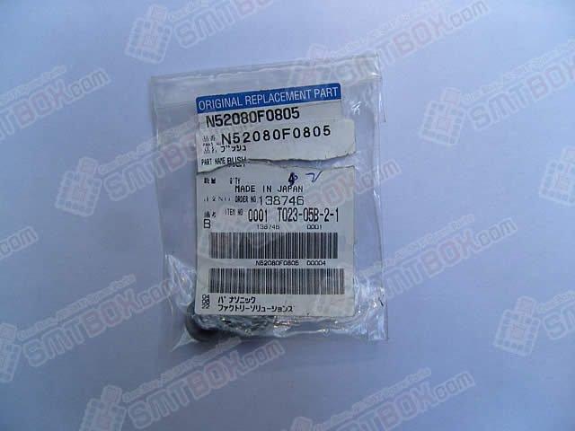 Panasonic Original SMT Replacement Spare PartBushN52080F0805