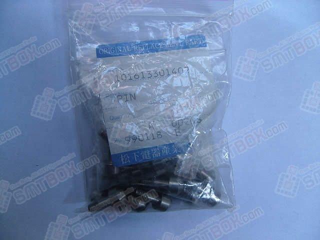 Panasonic Original SMT Replacement Spare PartPin101613301402