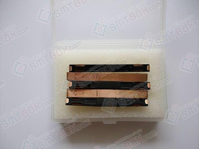 Panasonic Panasert CM402M L Feeder Parts Plate N610014970AE 00402 4070521