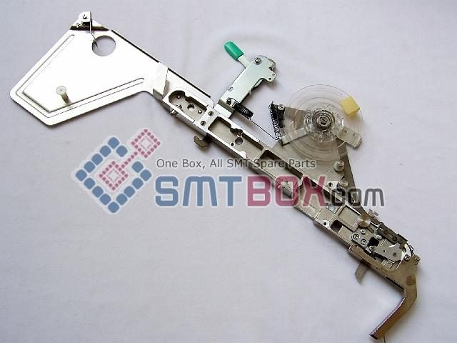 Panasonic Ratchet Type Component FeederPart No.1015622000Specification 8WX4P Emboss For MPA3 MPAG1