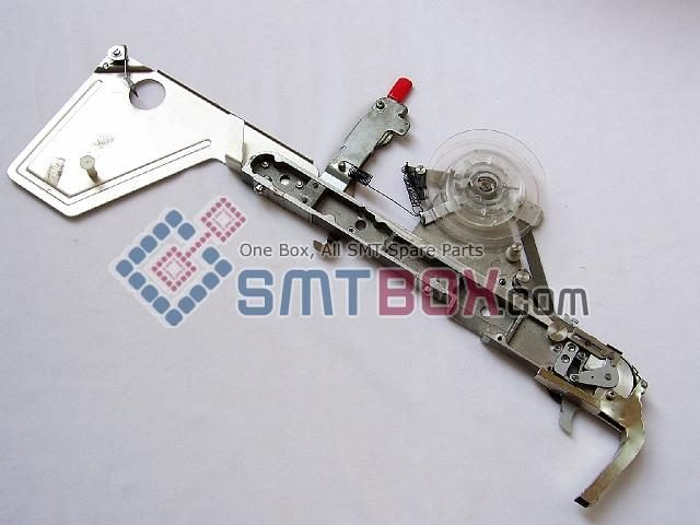 Panasonic Ratchet Type Component FeederPart No.1015634000Specification 12WX8P Emboss For MPA3 MPAG1