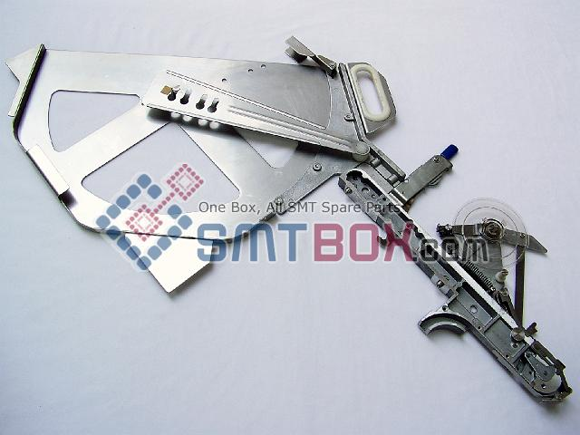 Panasonic Ratchet Type Component FeederPart No.1023034500Specification 12WX12P Emboss AA K Type For MV2F MV2VB MV2V