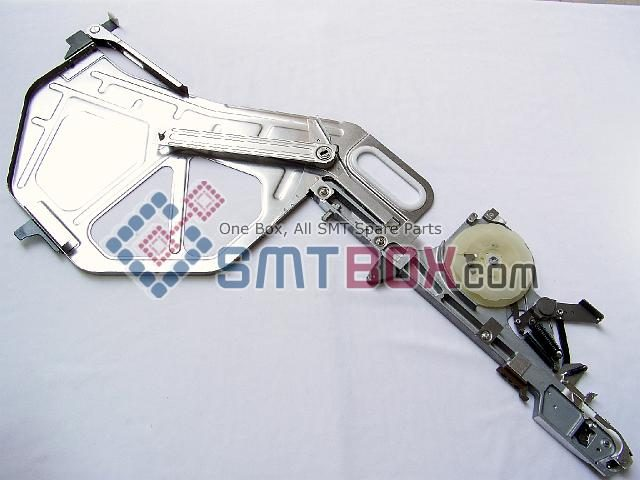 Panasonic Ratchet Type Component FeederPart No.104858BL064(10485BL014)Specifications 12Wx4P Embossfor MSR