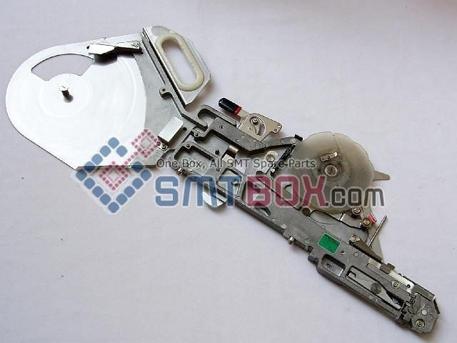 Panasonic Ratchet Type Component FeederPart No.10488BB030Specifications 8Wx2P Paperfor MSH3