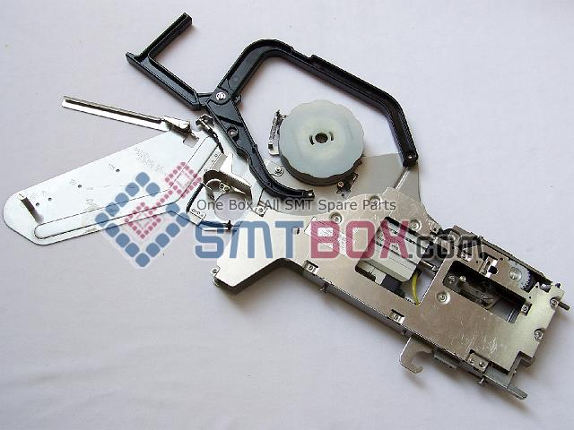 Panasonic Ratchet Type Component FeederPart No.10488BF082Specification 32WX24P Emboss For MPAV2 MPAV2B MSF MCF MPAG3