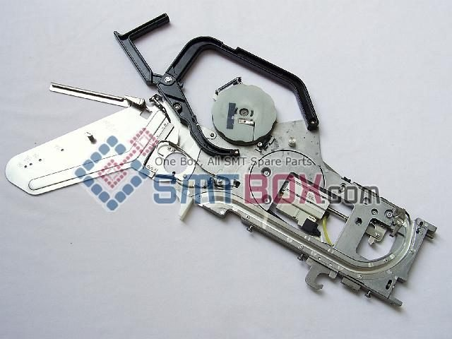 Panasonic Ratchet Type Component FeederPart No.10488BF191Specification 8WX4P Paper For MPAV2 MPAV2B MSF MCF MPAG3