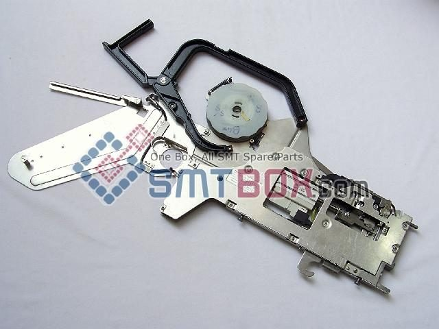 Panasonic Ratchet Type Component FeederPart No.10488BF194Specification 12WX8P Emboss For MPAV2 MPAV2B MSF MCF MPAG3