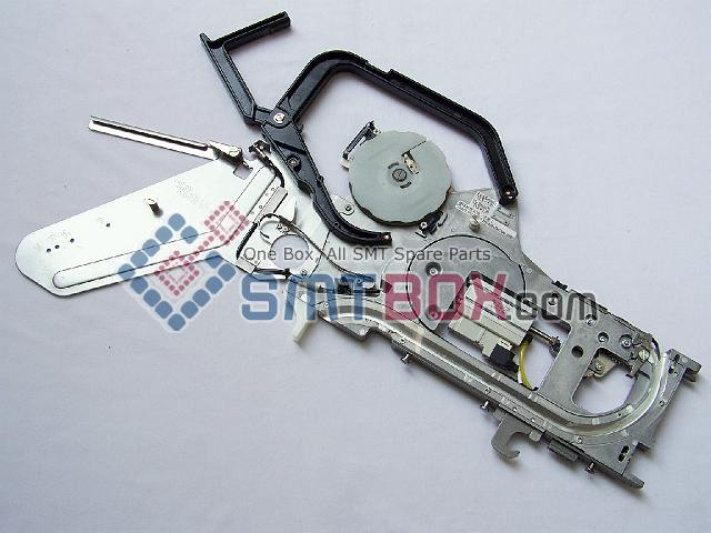 Panasonic Ratchet Type Component FeederPart Number No.10488BF192Specifications 8Wx4P Embossfor MPAV2B