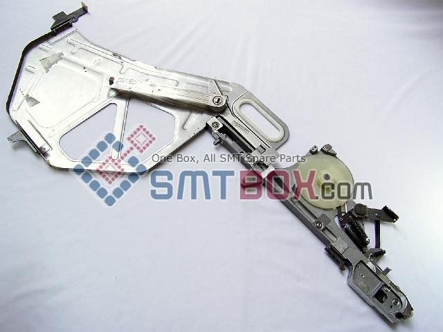 Panasonic Ratchet Type Component Feeder Model No.10485BL070Specification 16WX8P Emboss For MSR