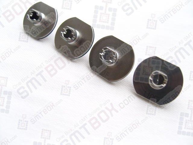 Panasonic CM KME CM402 CM602 CM212 CM232 CM401 CM101 110F Nozzle KXFX0383A00 side a