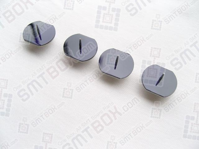 Panasonic CM KME CM402 CM602 CM212 CM232 CM401 CM101 110F Nozzle KXFX0383A00 side b