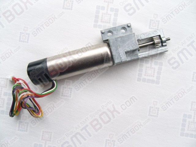 Panasonic KME CM101 CM212 CM401 CM402 CM602 Motorized Feeder DC Motor N510048142AA