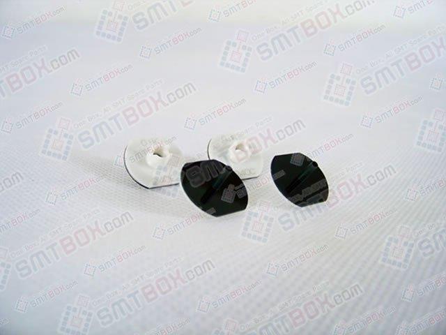 Panasonic KME CM201 CM212 CM402 CM602 240C Nozzle N610062681AB side b