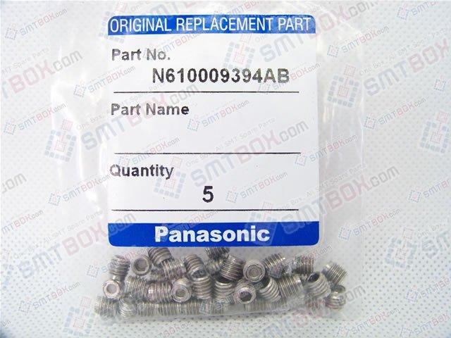 Panasonic KME CM212 M CM301 DT401 CM402 CM602 NPM Modular High Speed Placement Machine N610009394AA N610009394AB FILTER