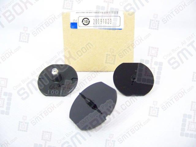 Panasonic KME Panasert CM401 CM402 CM602 CM212 DT401 DT400 SMD Nozzle for Multi functional head side b