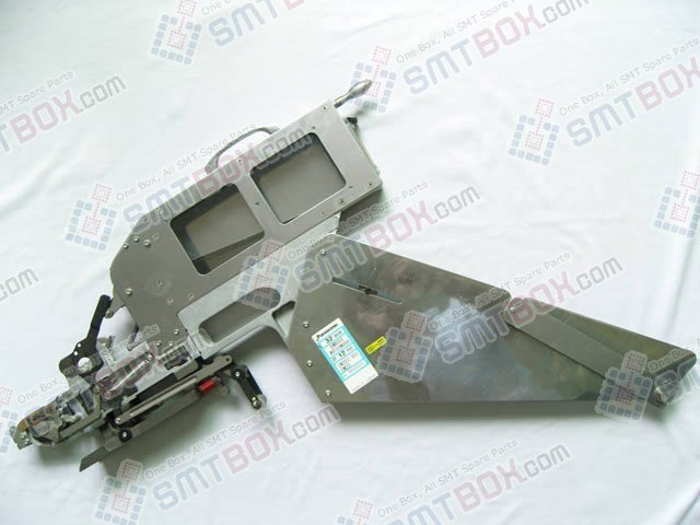 Panasonic Panasert CM20 CM202 CM301 32x12mm Tape Feeder Emboss 3P MSF3CVM0000