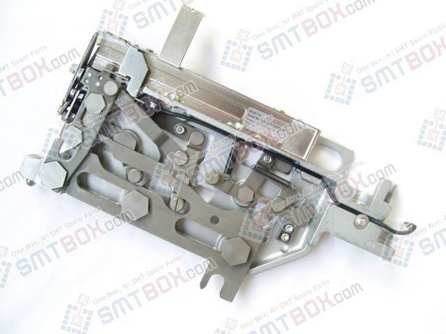 Panasonic Panasert Thru Hole Insertion Machine RHS2B NM RA20E Feeder X01A38000