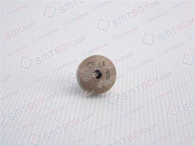 Philips Assembleon AX 301 AX 501 SMT Cros Nozzle CPL4 (5PC) 949839603150