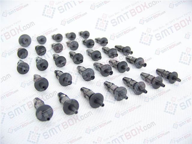 SAMSUNG CP45NEO CP63 SM320 SMD SMT Nozzle CN140 ASSY J9055256A J9055159C J9055159B