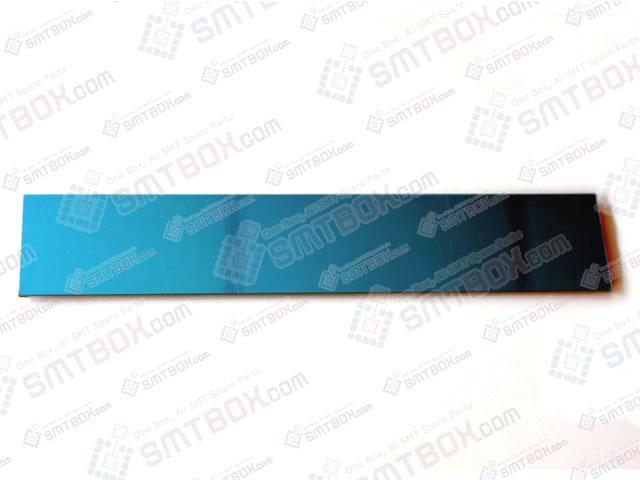 SAMSUNG CP45 SM320 MIRROR J7155197A