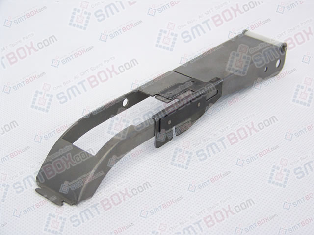 SAMSUNG Feeder Part TAPE GUIDE ASSY TF24S CS J7000788