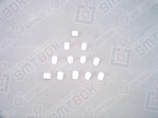 SAMSUNG SM320 FILTER ELEMENT LF M5 60 Z ELEMENT J7458002A