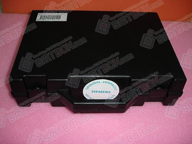 SIEMENS SIPLACE 001160113S01 Set Sleeve with Ball Fixing COML DLM1 12 00350588S03