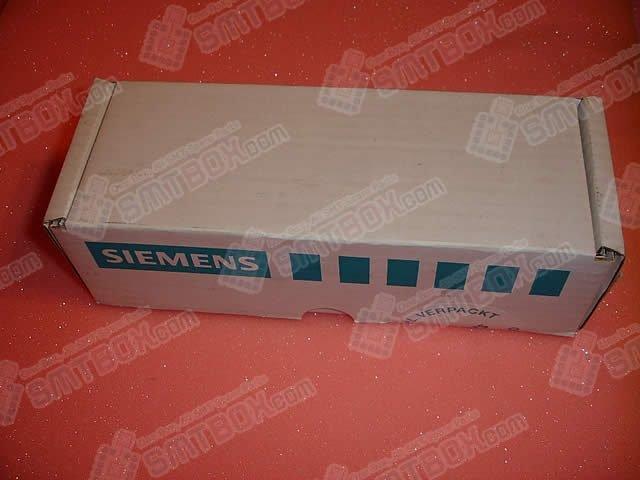 SIPLACE SIEMENSMotor Unit RE035 24V5 2 1 Voltage 42V DC Wat00314227s08