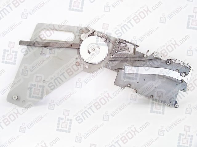 SamsungCP40CP45CP45FVCP45FVNEOFeederPB 32619 C8x4mm