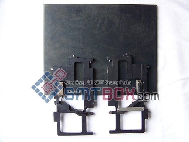 Samsung CP40 CP45 Tray Feeder