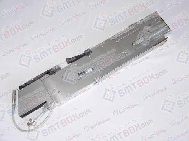 Siemens SIPLACE Schulz 3x8mm Silver Feeder 00141098 07 00141098S07