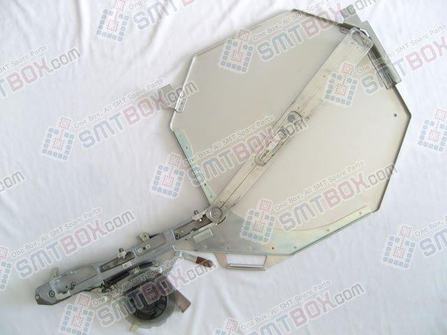 Sony SI E1000 SI E1100 SI F130 SI F209 SMT Feeder 24x12mm GAK 2412 E300