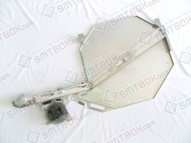 Sony SI E1000 SI E1100 SI F130 SI F209 SMT Feeder 32x20mm GAK 3220 E300