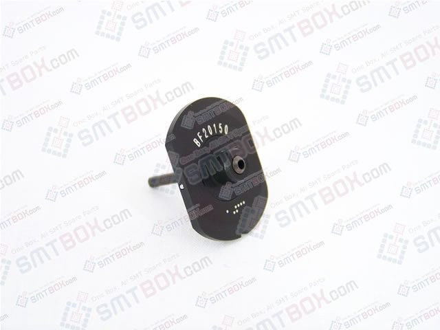 Sony SU G200BB Refl Illumin Method SMT SMD Pick up Nozzle BF20150