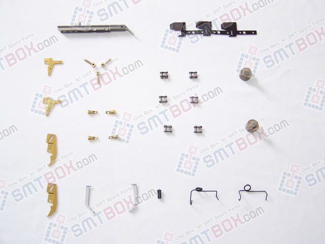 Universal UIC AI Auto Insert Replacement Parts Through Hole Thru hole Inserter Spare Part